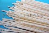 广东黄腊管生产厂家-供应批发彩色耐高温黄腊管