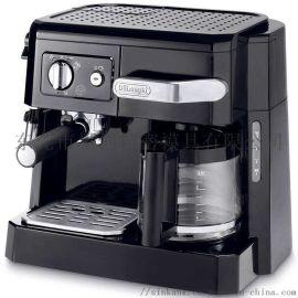5G电子产品塑胶配咖啡机塑胶配件