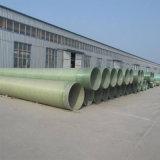 玻璃鋼保溫管道 供熱保溫專用 市政管道可定製
