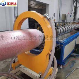 珍珠棉发泡棒保温管设备 EPE发泡棒设备参数