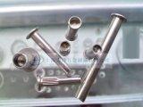GB872半空心鉚釘,304半空芯鉚釘