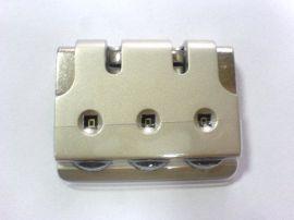 密码锁 (L-6)