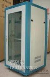 厂家直销 型材机柜服务器交换机柜定制网络机柜
