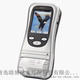 Eagle-I 天鹰1号打印型酒精浓度检测仪