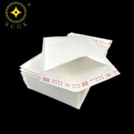 牛皮纸复合气泡袋书籍日用品电子产品专用快递包装