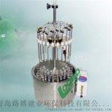 路博LB-W水浴氮吹仪
