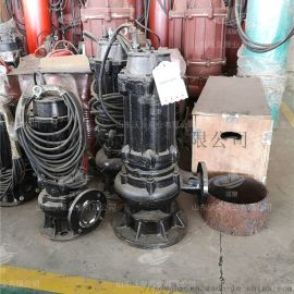 港口海床泥沙泵, 大口径砂浆泵, 潜水耐磨抽沙泵
