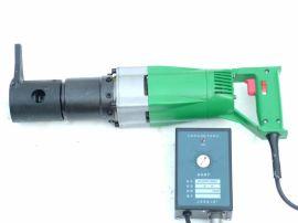 定扭矩电动扳手(回P1D-LP-600)