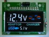 家電控制板(GY)