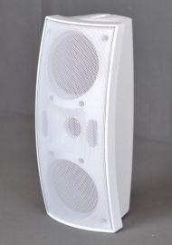 雙4寸40瓦壁掛音箱 (SA3-45Q)