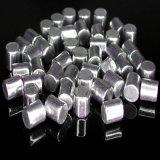 高純鋁粒99.999%高純硬質合金CVD鍍膜鋁粒