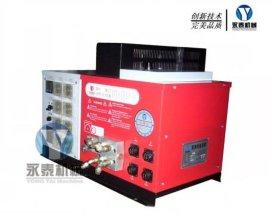 化装用品包装热溶胶机(YT-M10P4)