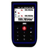 200米测距仪,红外线测距仪,激光测距仪DM8-200