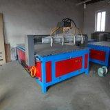 數控雕刻機 製作亞克力   1325木工雕刻機價格