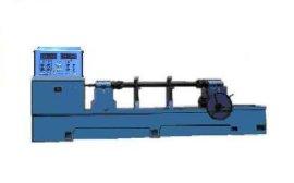 传动轴平衡机(YRD/RDB)