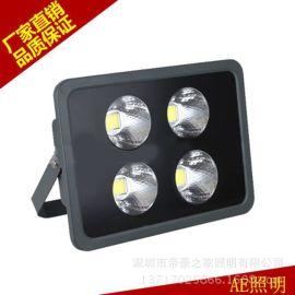 AE照明led隧道灯70w80w100w120w150w200w300w400w500w投光灯