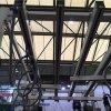 科尼起重机250KG 500kg科尼环链电动葫芦 125kg科尼kbk铝合金轨道