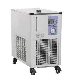 精密冷水机(LX-2000)