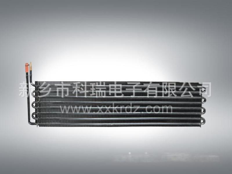 KRDZ供應冰箱鋁翅片蒸發器圖片型號規格