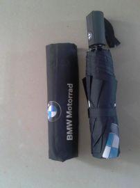 三折自开自收伞、自动开收折叠式礼品伞、三折防紫外线自动伞