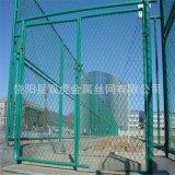 供應移動金屬隔離網牆 金屬組合隔離網  金屬雙開門移動門