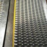 鱷魚嘴防滑板 防滑板 不鏽鋼防滑板 防滑板