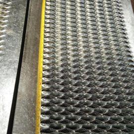鳄鱼嘴防滑板 防滑板 不锈钢防滑板 防滑板