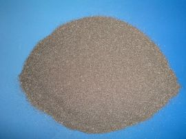 厂家专业生产喷涂钨粉,各种规格。