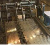 高锰铝青铜焊丝