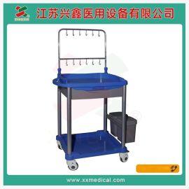 输液车/治疗车ITT-75071D-2