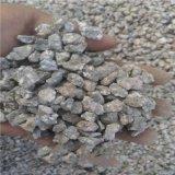 大量优质麦饭石颗粒 麦饭石(图) 麦饭石饲料粉厂家批发价供应