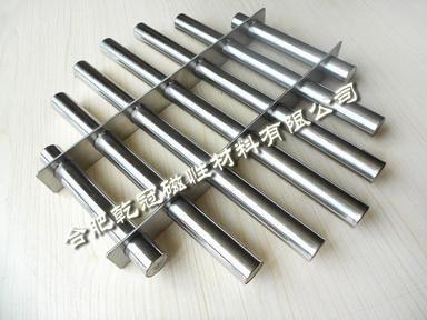 圆形磁力架 磁力架除铁 注塑机磁力架 强磁铁