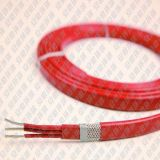 RDC串聯式恆功率電伴熱帶