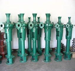 批发2PNL泥浆泵、漯河泥浆泵总经销、2寸耐磨杂质泵