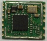 ZAPO W12 RTL8188EUS USB介面 WIFI模組 3.3V 低功耗 外接天線