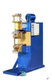 气动交流点凸焊机碰焊机