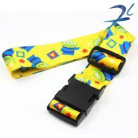 未來織帶, 打包帶, 箱包捆綁繩