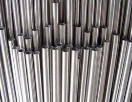 304不锈钢软管