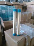新型耐酸鹼PPS單絲-NTEC