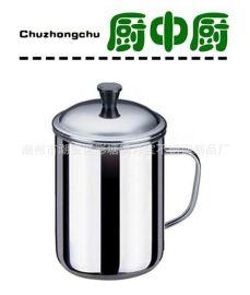 广东  生产批发不锈钢口杯