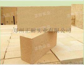 耐高温耐磨高铝砖 河南正耐高铝砖