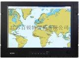 NES-3000 電子海圖顯示與信息系統ECDIS