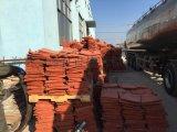 蘇北新國標塑膠顆粒   安徽透水地平 固化地面路道