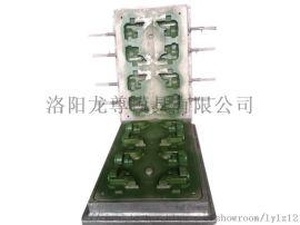 河南消失模模具 郑州泡沫模具 开封精密模具生产