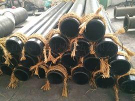 高铬铸铁双金属生产厂家江苏江河