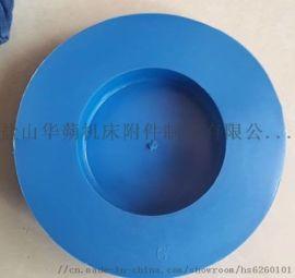 厂家直销塑料管帽 塑料法兰盖 钢管护帽