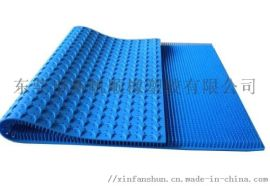 订购耐高温硅胶餐垫选新帆顺 绿色环保 品质优良