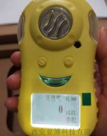 咸阳硫化**检测仪咨询