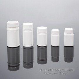 成都保益康 农用瓶—农药瓶 兽药瓶 菌种瓶等各种塑料瓶