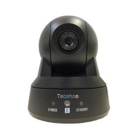 usb供电视频会议摄像机高清定焦广角会议摄像头